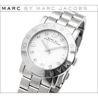 ■商品名 【MARC JACOBS】マークジェイコブス Amy (エイミー) ■型番 MBM3054...