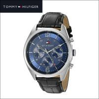 【商品名】トミーヒルフィガー/TOMMY HILFIGER 【品番】1791182 【サイズ】直径4...
