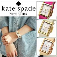 ■商品名 【Kate spade】ケイトスペード ■型番 1YRU0039 ■ベルトカラー ピンク ...