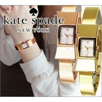 ■商品名 【Kate spade】ケイトスペード ■型番 1YRU0070 ■カラー イエローゴール...