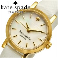■商品名 【Kate spade】ケイトスペード ■型番 1YRU0422 ■ケースカラー ゴールド...