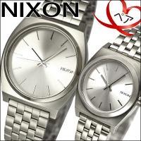 【商品名】NIXON/ニクソン タイムテラー ≪メンズ≫ 【品番】A0451920 【サイズ】直径3...