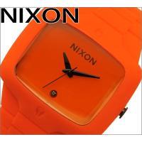 【商品名 】NIXON【品番】A139211 【サイズ】約縦35mm×横45mm×厚さ12mm 【ベ...