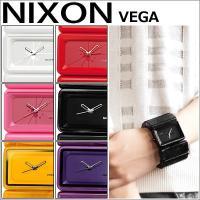 【商品名】ニクソン/NIXON 【品番&カラー】 【1】A726100:White (ホワイト) 【...