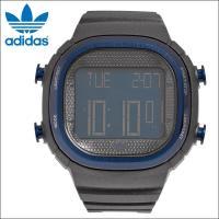 【商品名】アディダス/Adidas ■品番 ADH2119 ■文字盤色 液晶(デジタル表示) ■ベル...