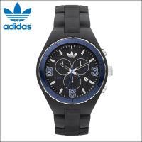 【商品名】アディダス/Adidas  CAMBRIDGE/ケンブリッジ ■品番 ADH2567 ■文...