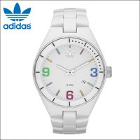 【商品名】アディダス/Adidas  CAMBRIDGE/ケンブリッジ ■品番 ADH2586 ■文...