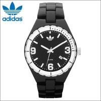 【商品名】アディダス/Adidas  CAMBRIDGE/ケンブリッジ ■品番 ADH2593 ■文...