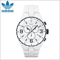 【商品名】アディダス/Adidas  CAMBRIDGE/ケンブリッジ ■品番 ADH2596 ■文...