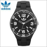 【商品名】アディダス/Adidas  CAMBRIDGE/ケンブリッジ ■ADH2603 ■文字盤色...