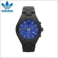 【商品名】アディダス/Adidas  CAMBRIDGE/ケンブリッジ ■ADH2621 ■文字盤色...