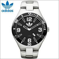 【商品名】アディダス/Adidas  Melbourne/メルボルン ■ADH2647 ■文字盤色 ...