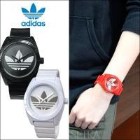 【商品名】アディダス/Adidas Santiago (サンティアゴ) ■型番 ADH2653 ■カ...