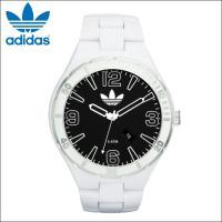 【商品名】アディダス/Adidas ■品番 ADH2737 ■サイズ 直径約48mm×厚み13mm ...