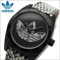 【商品名】アディダス/Adidas ■品番 ADH2785 ■サイズ 直径40mm×厚み10mm ■...