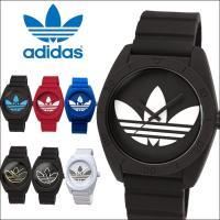 【商品名】アディダス/Adidas Santiago (サンティアゴ) ■型番 ADH2877 ■文...