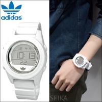 【商品名】アディダス/Adidas ■品番 ADH2984 ■ベルト色 ホワイト ■サイズ 直径40...