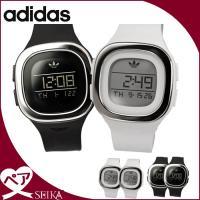 【商品名】アディダス/Adidas  【品番/カラー】 【1】ADH3032&ADH3033(ホワイ...