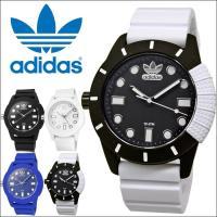 【商品名】アディダス/Adidas ■品番/カラー  ADH3101:ブラック  ADH3102:ホ...