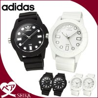 【商品名】アディダス/Adidas  【品番/カラー】 【1】ADH3101&ADH3102(ブラッ...