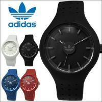 【商品名】アディダス/Adidas ■品番/カラー 【1】ADH3201:ホワイト 【2】ADH32...