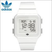 【商品名】アディダス/Adidas ■品番 ADH4056 ■ベルト色 ホワイト ■サイズ 縦34m...