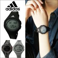 【商品名】アディダス/Adidas 【1】6005(BK/ホワイト) 【2】6007(BK) ■サイ...