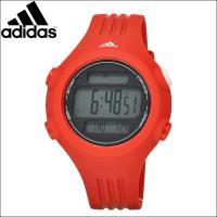 【商品名】アディダス/Adidas ■品番 ADP6088 ■サイズ  ケース 横約41mm×厚み1...