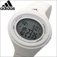 【商品名】アディダス/Adidas ■品番 ADP6110 ■サイズ  ケース 約縦33mm×横38...