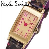 【商品名】PAUL SMITH(ポールスミス) Little Brick (リトル ブリック) 【型...
