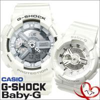 ■品番 GA-110C-7A(メンズ) ■ケース 樹脂 ■防水性 20気圧防水 ■サイズ 約55×5...