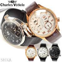【商品名】シャルルホーゲル/Charles Vogele   【品番】CV9079-0 【品番】CV...