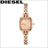 ■商品名 DIESEL/ディーゼル ■品番 DZ5525 ■文字盤色 ピンクゴールド ■サイズ 約横...