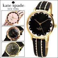 ■商品名 【Kate spade】ケイトスペード ■型番(カラー)  KSW1001/ゴールド×ブラ...