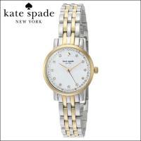 ■商品名【Kate spade】ケイトスペード ■品番 KSW1244/モントレーミニ ■サイズ 約...