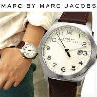 【商品名】マークジェイコブス Jimmy (ジミー) 【品番】MBM5045 【サイズ】直径42mm...