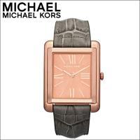 ■商品名 マイケルコース/MICHAEL KORS  ■品番 MK2241 ■サイズ 直径35mm×...