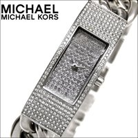 ■商品名 マイケルコース/MICHAEL KORS  ■品番 MK3305 ■サイズ 直径47mm×...