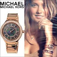 ■商品名 マイケルコース/MICHAEL KORS  ■品番 MK5894 ■サイズ 直径37mm×...