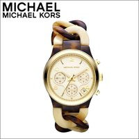 【商品名】マイケルコース/MICHAEL KORS  【品番】MK4270 【文字盤色】ゴールド 【...