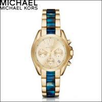■商品名 マイケルコース/MICHAEL KORS  ■品番 MK6318 ■サイズ 直径38mm×...