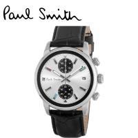 【商品名】PAUL SMITH/ポールスミス 【品番】P10032 【サイズ】直径40mm×厚み10...