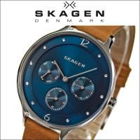 ■商品名 【SKAGEN】スカーゲン ■型番 SKW2310 ■サイズ 直径31mm×厚さ7mm ■...