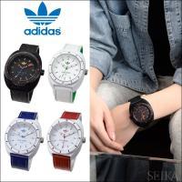 【商品名】アディダス/Adidas  ■ADH2931(ホワイト×グリーン) ■ADH3163(ブラ...