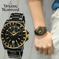 ■型番 VV048GDBK ■サイズ メンズ ■サイズ 直径40mm×厚さ10mm ■ケース素材 セ...