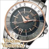 ■Vivienne Westwood/ヴィヴィアンウエストウッド  ■品番 VV088GYSL ■サ...
