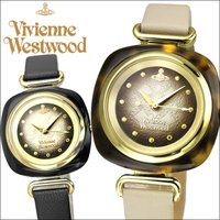 ■商品名 【Vivienne Westwood】ヴィヴィアンウエストウッド ■型番 VV141BG ...