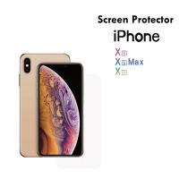 iPhone XS Max XR ガラスフィルム 覗き見防止 保護フィルム 飛散防止 全面保護 iPhoneX iPhoneXR iPhoneXSMax iPhone7 iPhone8
