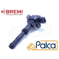 BREMI(ブレミ)はイグニッションコイル、プラグコード、エアフロセンサー、ディストリビューター関連...