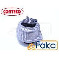 CORTECO(コルテコ)はエンジンマウント、ブッシュ等のゴム製品やガスケット、エアコンフィルター関...